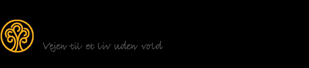 Svendborg Krisecenter